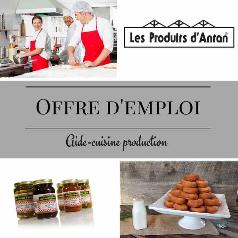 Aviva cuisine villeneuve d ascq equipped kitchen with for Offre emploi chef de cuisine