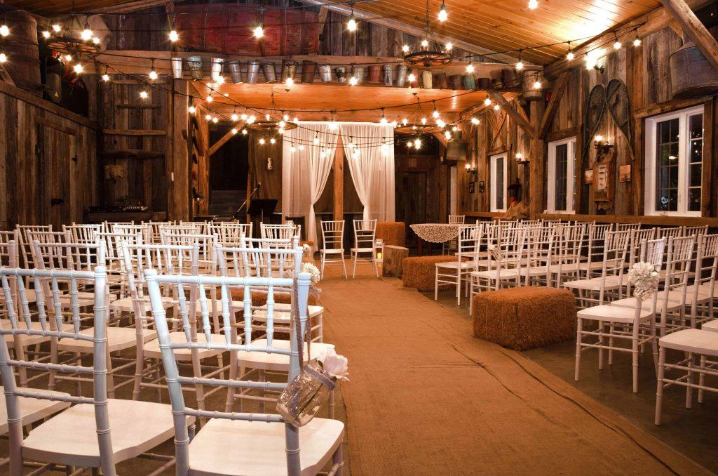 Site de mariage Sucrerie